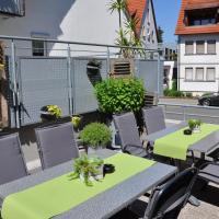 Löwen Hotel & Restaurant