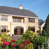 Dunross House B&B