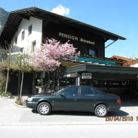 Pension Steinbock