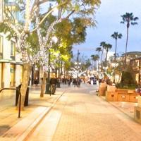 Corporate Suites in Los Angeles Beaches Area