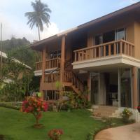 Villa Sakoo 2