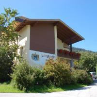 Pension Unterhof