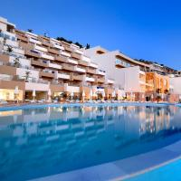 Blue Marine Resort and Spa Hotel - All Inclusive