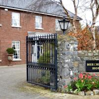 Beechwood Country House