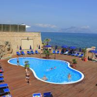 Hotel La Martinica