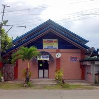 D Alegre Travellers Inn
