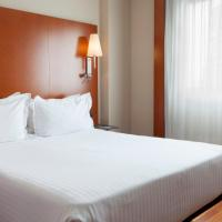 AC Hotel Sevilla Forum, A Marriott Luxury & Lifestyle Hotel