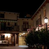 Villa Don Juan II