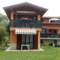 Villa Regina Enrica