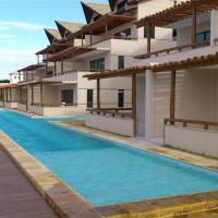 Cumbuco Beach Sun Apartment