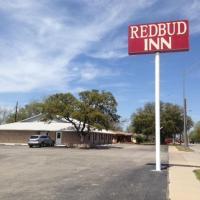 Redbud Inn