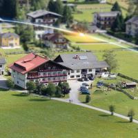 Pension Königshof