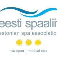 Värska Spa Aqua Center