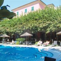 Hotel Clelia