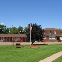 Summerside Motel & Cottages