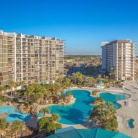 Edgewater Beach and Golf Resort by Resort Collection
