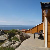 Sandhaaland Camping Karmøy