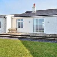 Brae View Cottage