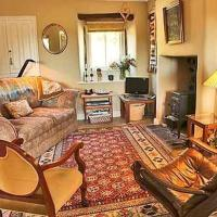 Low Fold Farm Cottage