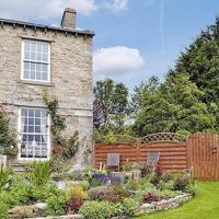 Westend Farm Cottage