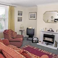 Nora Batty'S Cottage