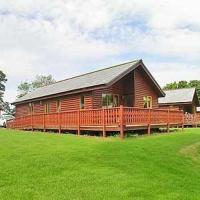 Links Lodge