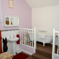 Ladywood House Bed & Breakfast