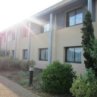 Résidence Villa des Marais