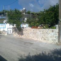 Dionysia Studios