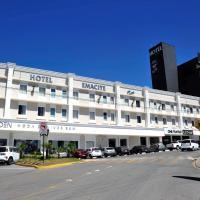 Hotel Emacite Flex