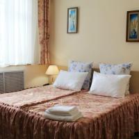 Belon-Land Hotel