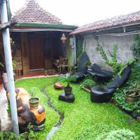 Enny's Guest House