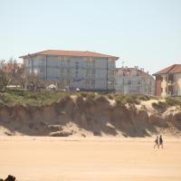 Hotel Hoya
