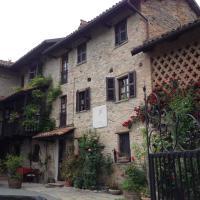 Casa Giuliana