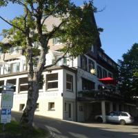 Hotel Sternen - Anno 1769