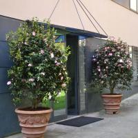 Residenza Bondi