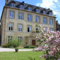 Le Château Ricard