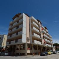 Lola Piccolo Hotel