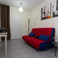 Apartments - Etsel Bat Yam