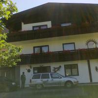 Haus Nicole