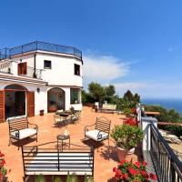 Villa Chez Piè