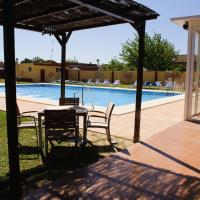 Hotel Dunas Puerto