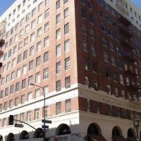 Historic Downtown Loft