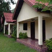 Phoupa Keo Resort