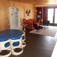 Apartment Antares 004