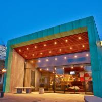 Best Western Hotel Fredericia