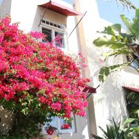 The Bed & Breakfast Inn at La Jolla