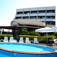 Akropoli Hotel