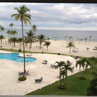 Costa del Sol Juan Dolio