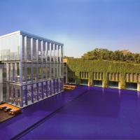 The Oberoi Gurgaon